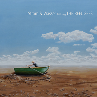 Strom & Wasser feat. The Refugees